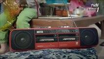 """[응답하라 1988] """"응답하라 1화"""" 다시보기"""