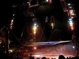 le trapeze