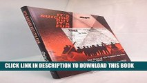 [READ] Online It s Suicide But it s Fun: History of 102 Bomber Sqd, RAF PDF Download
