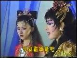 Phượng Hoàng Thần Nữ clip 134
