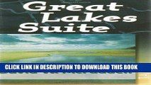 Ebook Great Lakes Suite: A Trip Around Lake Erie / A Trip Around Lake Huron / A Trip Around Lake