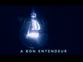 Lartiste - A Bon Entendeur (Clip Officiel)