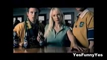 Funniest Banned Commercials | Most popular brands commercials