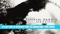 Best Seller From the Inside: Linkin Park s Meteora Free Download