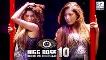Bigg Boss 10 Day 36: Lopamudra Raut's POLE DANCE To Impress Rohan And Manu