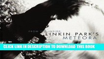 Ebook From the Inside: Linkin Park s Meteora Free Download