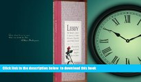 liberty books  Libby: The Sketches, Letters and Journal of Libby Beaman, Recorded in the Pribilof