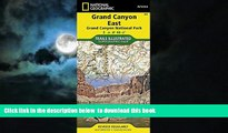 Read book  Grand Canyon East [Grand Canyon National Park] (National Geographic Trails Illustrated
