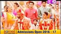 Saath Nibhana Saathiya 24 November 2016 - Indian Drama - Latest Updates Promo - Star Plus Tv Serial