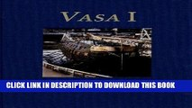 Ebook Vasa I: The Archaeology of a Swedish Royal Ship of 1628 (Statens Maritima Museer (National