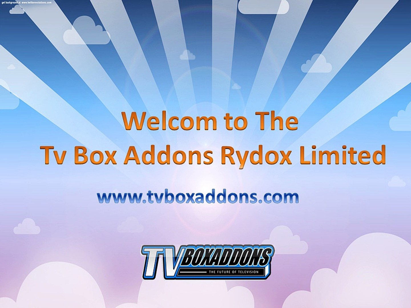 Movies addons is the best for watching movies and Tv Show