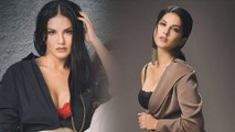 HOT Sunny Leone Completes 5 Years In Bollywood, Enters Bigg Boss 10 House