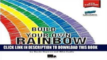 [PDF] Build Your Own Rainbow: A Workbook for Career and Life Management Full Collection