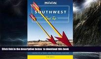 liberty book  Moon Southwest Road Trip: Las Vegas, Zion   Bryce, Monument Valley, Santa Fe   Taos,