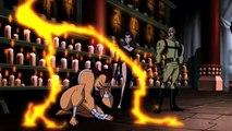 Liga de la Justicia Ilimitada Temp. 03 Cap. 32 - Venganzas Mortales (Audio Latino)