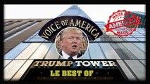 """Donald TRUMP. Le """"Best Of """" de sa campagne présidentielle. Lire descriptif (Hd 720)"""