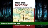 Revenue Management Alberghiero Ebook Download