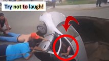 Epic funny compilation #73 [NEW] fail compilation  funny fails  funny pranks  funny wins  russians