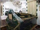Hazrat Bilal Habshi [RA] ki shaan By Maulana Tariq Jameel - molana tariq jameel bayan