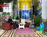 """Ngonal : Sa Neex à Papiss Demba Cissé """"Tu es parti en Chine uniquement pour de l'argent"""" Papiss s'y revient"""