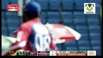 BPL 2016 Match 23Rangpur Riders vs Khulna Titans Full Highlights HD Full Highlights HD