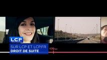 DROIT DE SUITE-BA-60 jours collaboratifs, documentaire réalisé par Sylvain Pioutaz