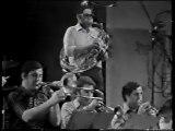 Hop Off - Portena Jazz Band 1972