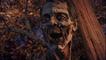 The Walking Dead  Third Season Teaser - E3 2016
