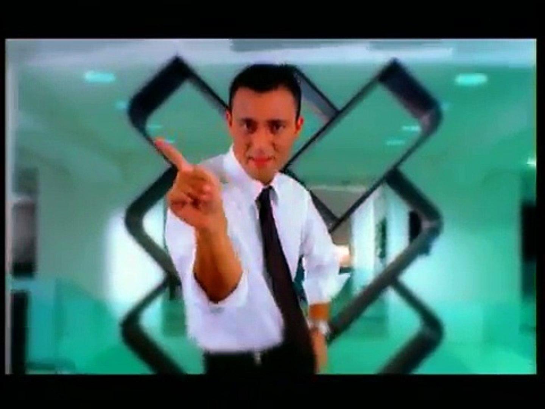 Mustafa Sandal - Aya Benzer - Dailymotion Video