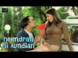 Neendran Ni Aundian (HD) | Babbu Maan | Tu Meri Miss India | Popular Punjabi Romantic Song