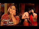 Choor Choor (HD) | Dolly Singh ft. Honey Singh | Popular Punjabi Song | Top Punjabi Songs