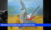 GET PDFbook  Zachary Shark Goes on an Adventure (Zachary Shark Series Book 1) [DOWNLOAD] ONLINE