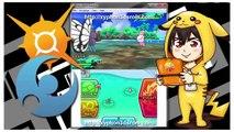 pokemon 3ds rom