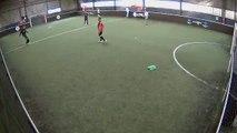 Equipe 1 Vs Equipe 2 - 23/11/16 12:17 - Loisir Bezons (LeFive) - Bezons (LeFive) Soccer Park