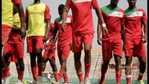 DDF DOC IVOIRE: Les étrangers de la ligue 1