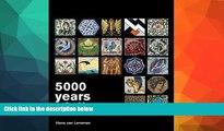 READ book 5000 Years of Tiles BOOOK ONLINE