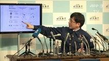 Japon : un fort séisme au large de Fukushima déclenche un tsunami