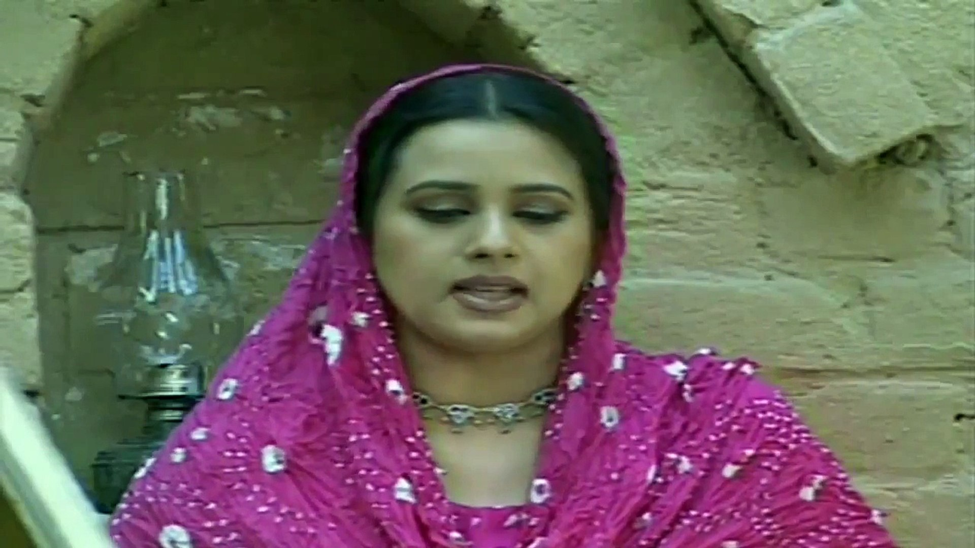 Shahla Kot | Pakistani Classic Drama | Episode 5 | Arifa Siddiqui | Faisal Qureshi
