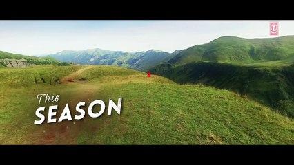 'Wajah Tum Ho' Video (Title Song) Mithoon, Tulsi Kumar, Sana Khan, Sharman, Gurmeet - Vishal Pandya