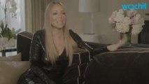 "Mariah Carey Breaks Her Silence After James Packer Split: ""I'm Great"""