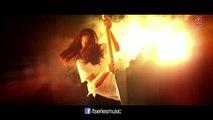 03.RANG LAAL Video Song - Force 2 - John Abraham, Sonakshi Sinha - Dev Negi -