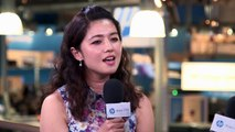 HP Executive Video Studio: Teckwah makes packaging fun with HP technology