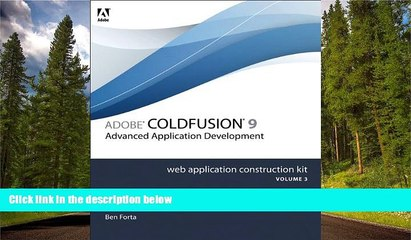 Adobe ColdFusion Learning | Adobe ColdFusion Facts and