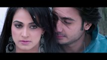 Rab Diyan Rab Jaane Video Song - Rahat Fateh Ali Khan - Ishq Positive - Latest Pakistani Lollywood Filmi Song 2016