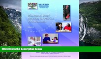 Deals in Books  Montessori Based Activities for Persons, Vol.II  Premium Ebooks Best Seller in USA