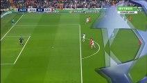 Nelson Semedo Goal HD - Besiktas 0-2 Benfica 23.11.2016