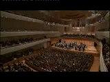 Maurizio Pollini - Ludwig van Beethoven