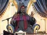 Vidéo: Séries de meurtres au Sénégal: Quand Serigne Cheikh Tidiane Sy Al Maktoum voyait venir le...