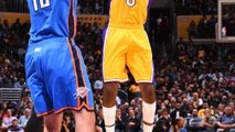 Play of the Day - Nick Young