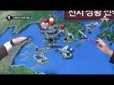 B52·핵잠수함에 F22 출격…육해공 '北 제압' 훈련_채널A_뉴스TOP10